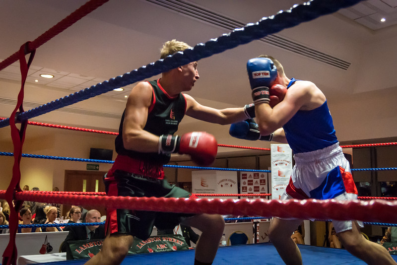 -Boxing Event March 5 2016Boxing Event March 5 2016-21531153.jpg