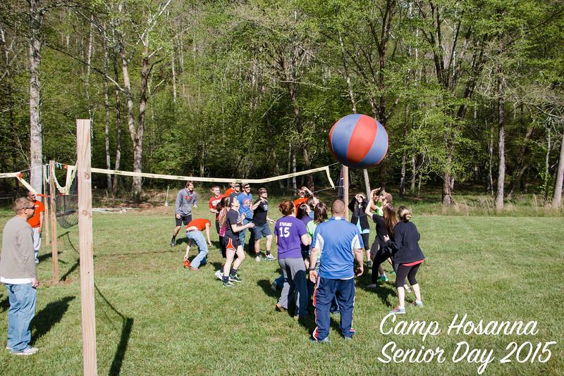 2015-Camp-Hosanna-Sr-Day-349.jpg