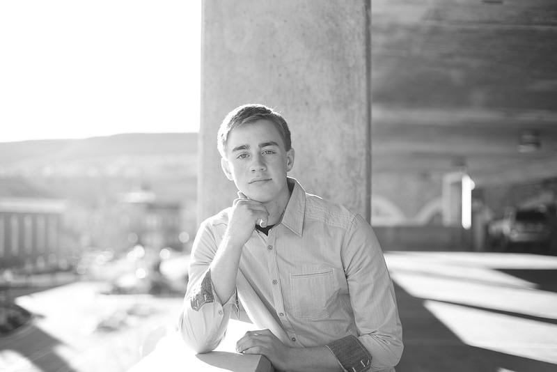Tyler15-18.jpg