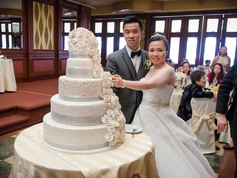 edwin wedding web-5048.jpg
