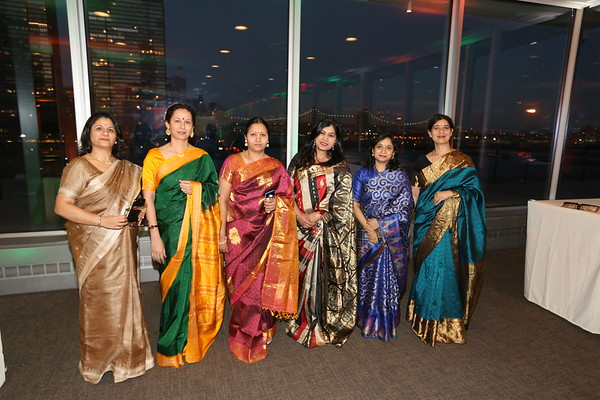 RepublicdayReception@UN25thJan2019