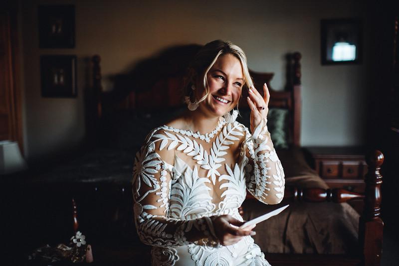 Requiem Images - Luxury Boho Winter Mountain Intimate Wedding - Seven Springs - Laurel Highlands - Blake Holly -419.jpg