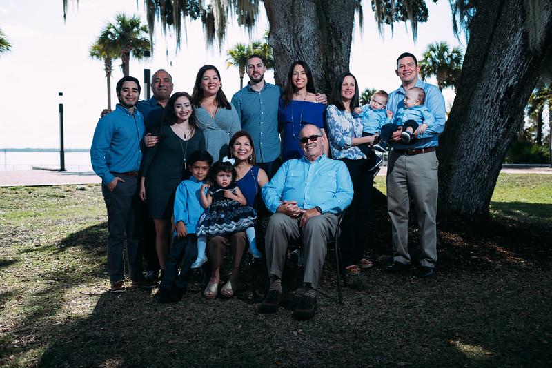 kalapp_family_0038.jpg