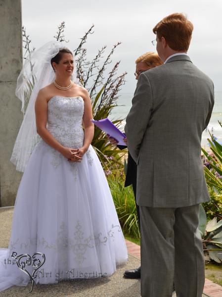 Laura & Sean Wedding-2278.jpg