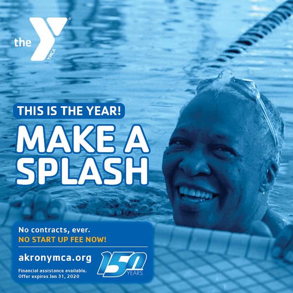 jan 2020 promo - Splash.jpg