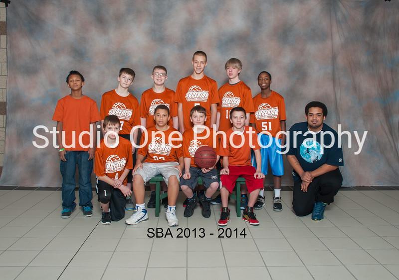SBA2014Groups-7188-Edit