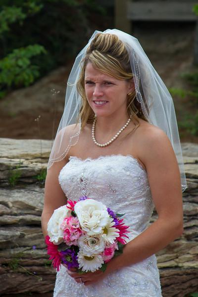Tim and Sallie Wedding-0195.jpg