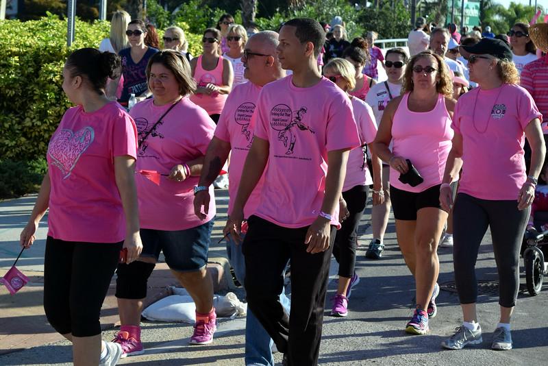 2014 Making Strides Against Breast Cancer in Daytona Beach (89).JPG