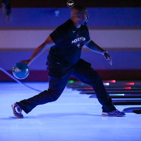 © 2020 Valor Image ProductionsBowling-0776.jpg