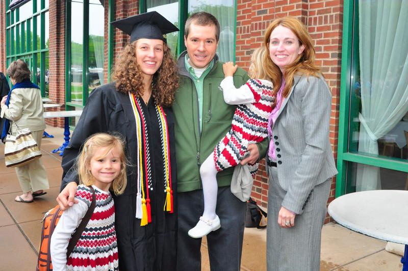 Jen Graduation-0146.jpg