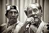 A Profound Testimony - Waodani (Huaorani) Tribe