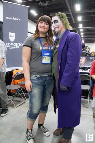 2015 Edmonton Expo Day 2 (33).jpg