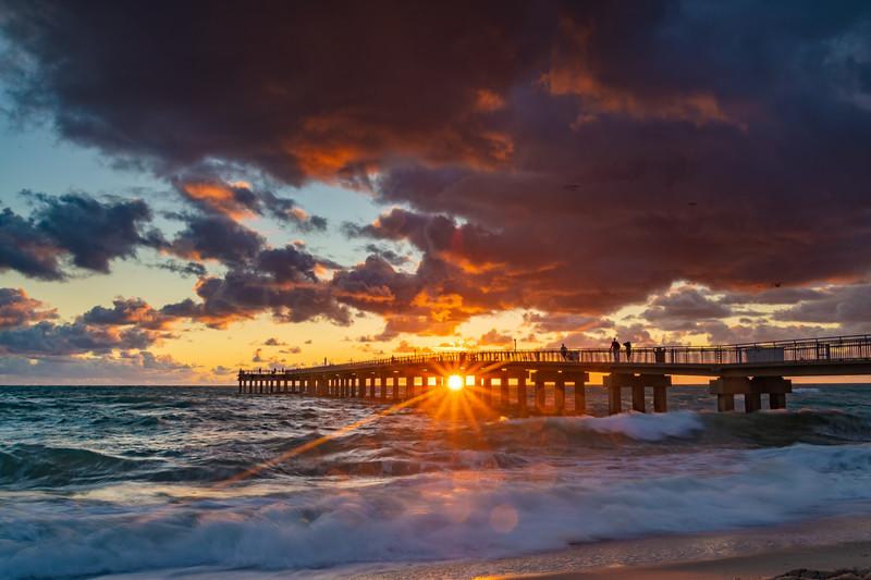 Miami-182.jpg