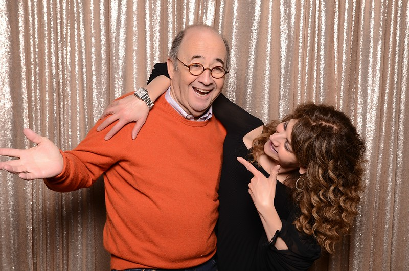 20180324_MoPoSo_Seattle_Photobooth_Number6Cider_Thoms50th-290.jpg