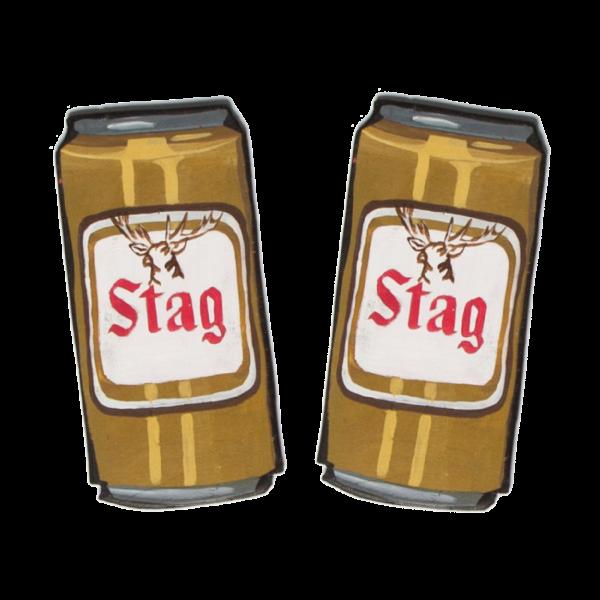 Beer-Stag.png
