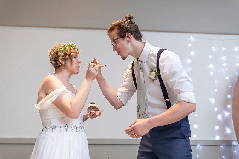 Taylor & Micah Wedding (0800).jpg