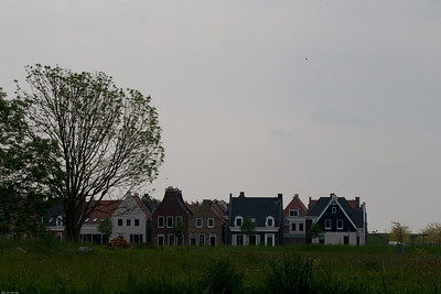 friesland - provincie