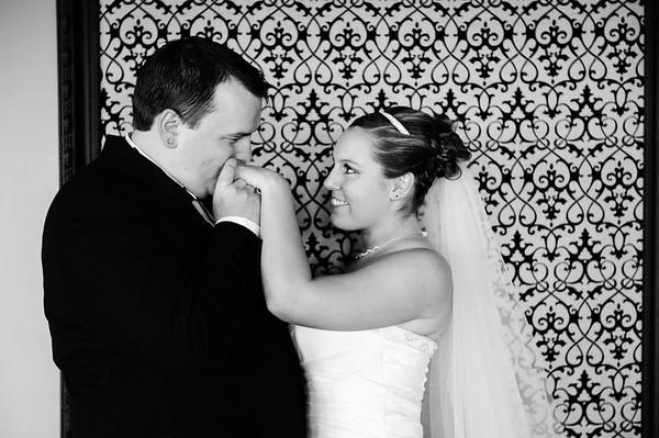 Wedding May 2012 Highlights First