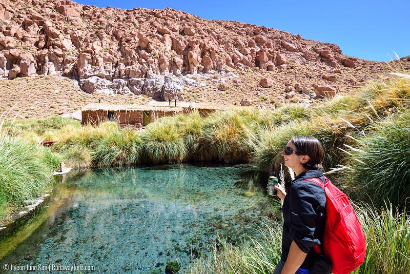 10.12_Atacama-6102898.jpg