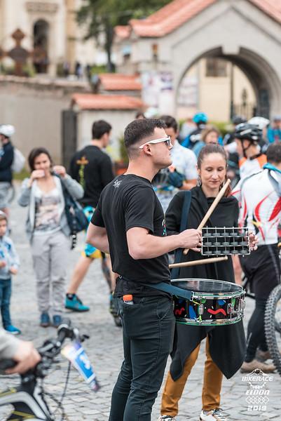 bikerace2019 (1 of 178).jpg