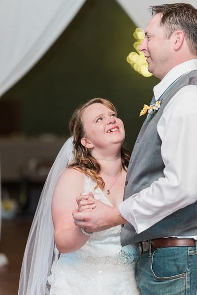 ELP0224 Sarah & Jesse Groveland wedding 3175.jpg