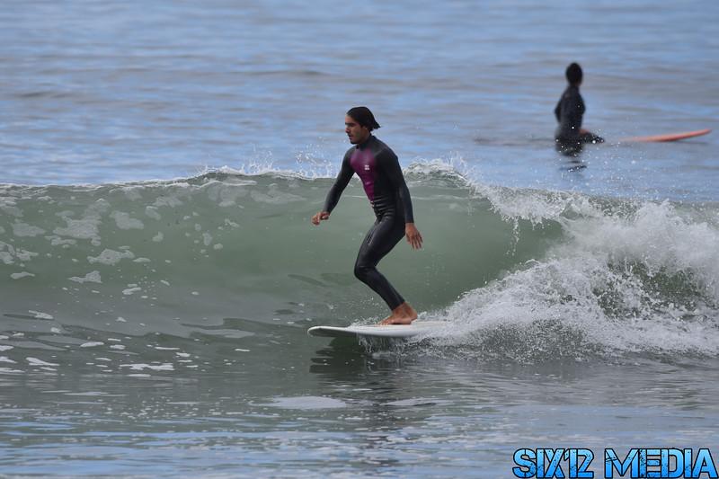 Topanga Beach Surfing-02.jpg