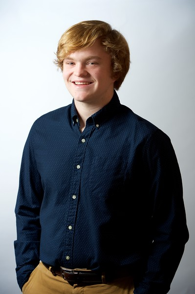 Ben Senior Portrait 22.jpg