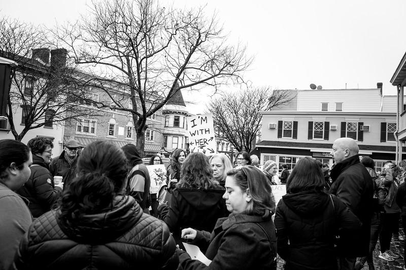 Mike Maney_Women's March Doylestown-10.jpg