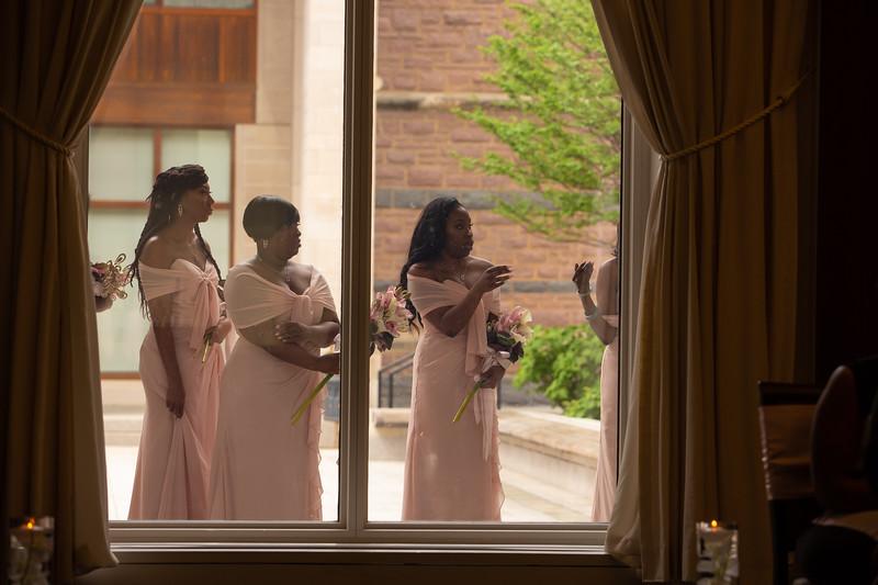Sanders Wedding-5715.jpg