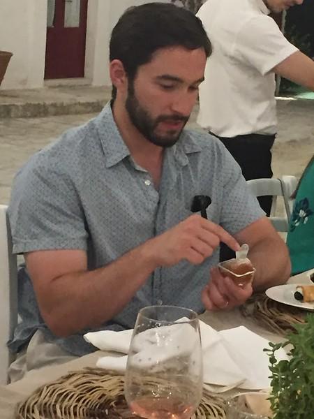 ben & dessert.JPG