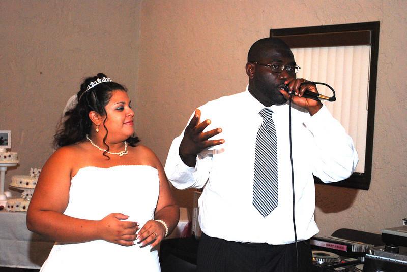 Wedding 10-24-09_0610.JPG