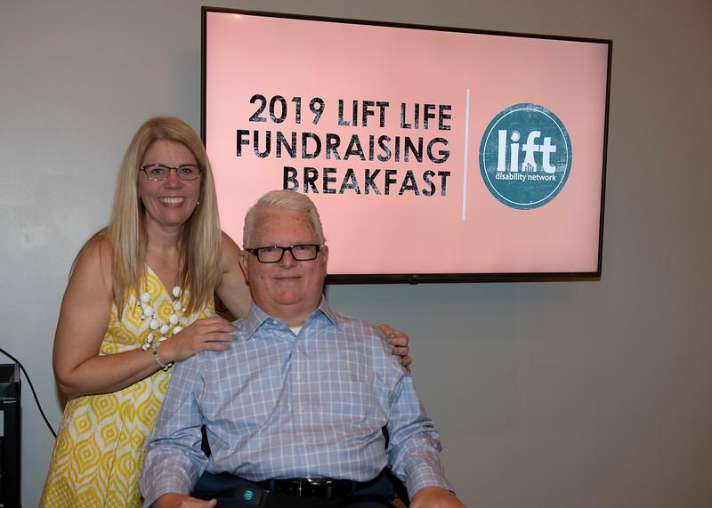 Lift-2019-Breakfast_039.JPG