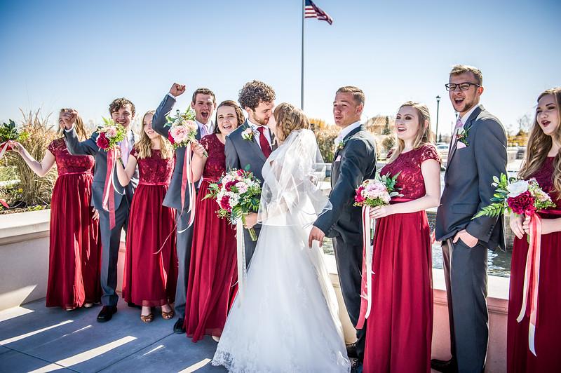 Corinne Howlett Wedding Photo-452.jpg