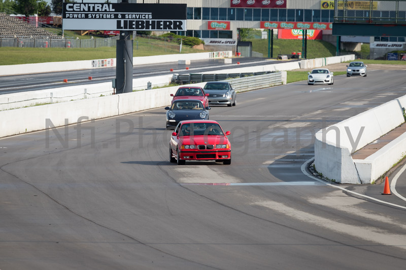 Flat Out Group 3-17.jpg