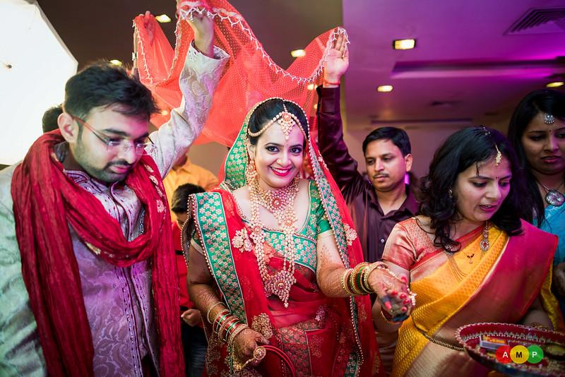 Nagpur wedding_-25