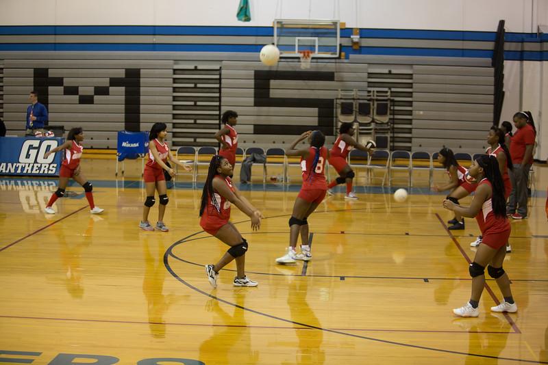 MC Volleyball-8661.jpg