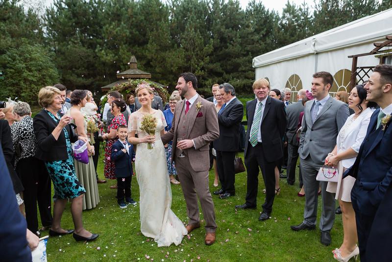 Emily & Jay Wedding_293.jpg