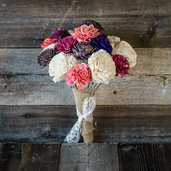 Eco Flower-20150730-014.jpg
