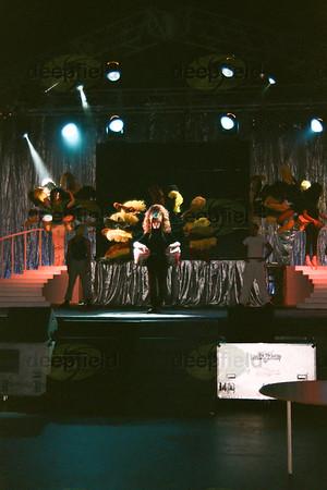 DIVA 1997