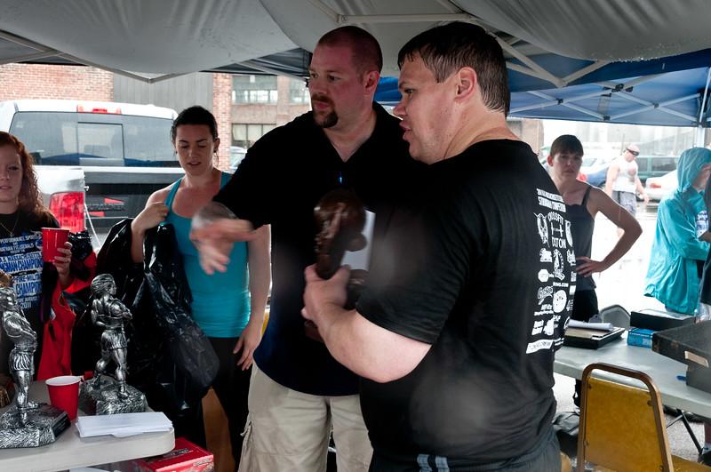 TPS Strongman 2011_ERF7602