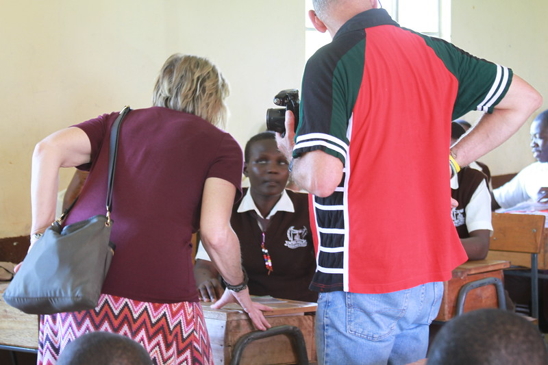 Kenya 2019 #1 762.JPG