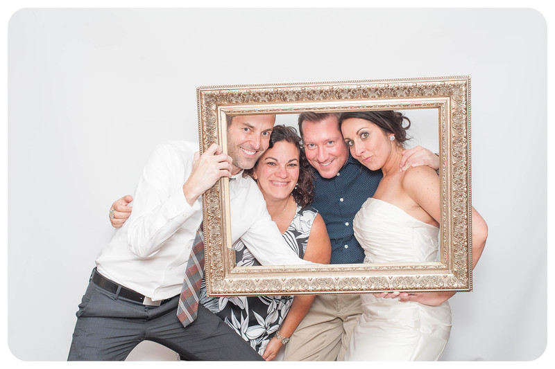 Courtney+Will-Wedding-Photobooth-183.jpg