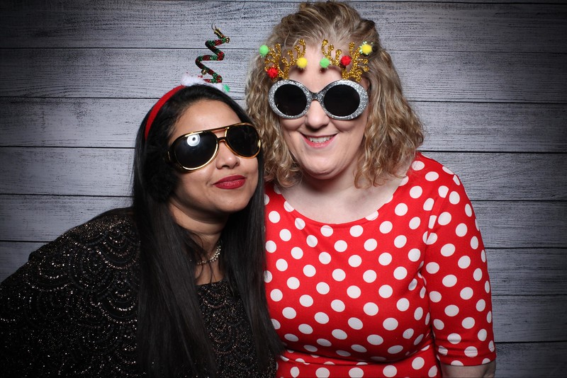Morneau Shepell 2018 Holiday Party4.jpg