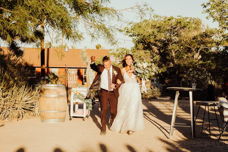 Elise&Michael_Wedding-Jenny_Rolapp_Photography-797.jpg