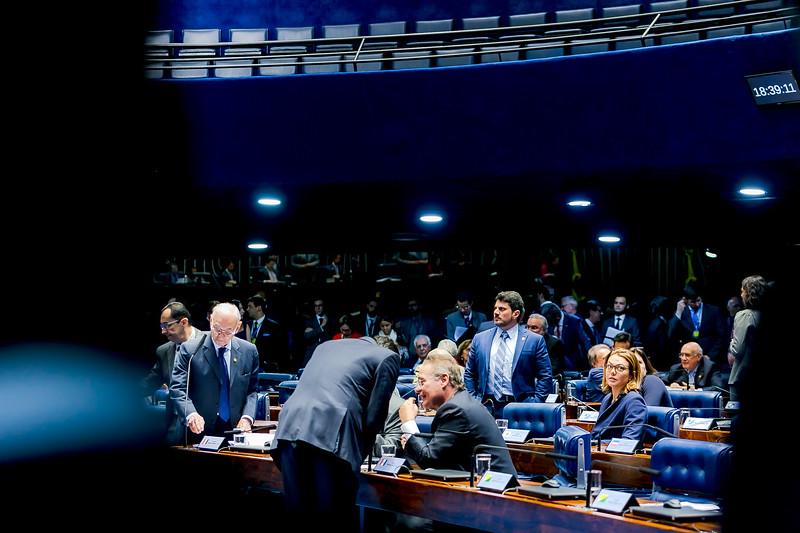 100719 - Plenário - Senador Marcos do Val_11.jpg