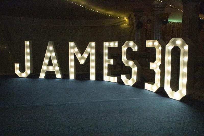 James30-132.jpg