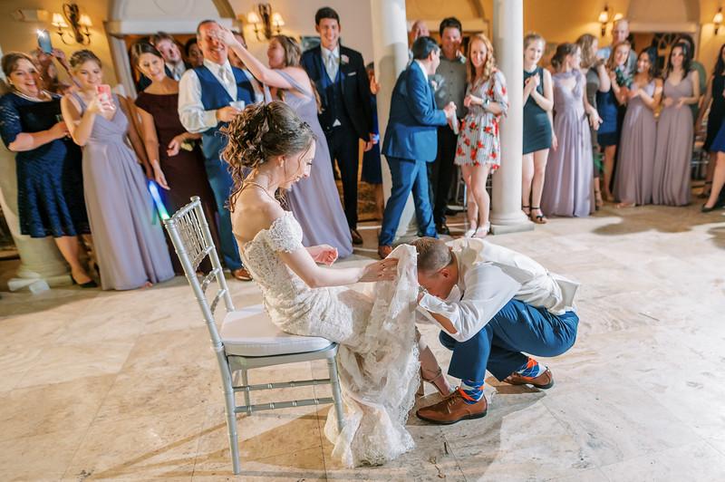 TylerandSarah_Wedding-1373.jpg