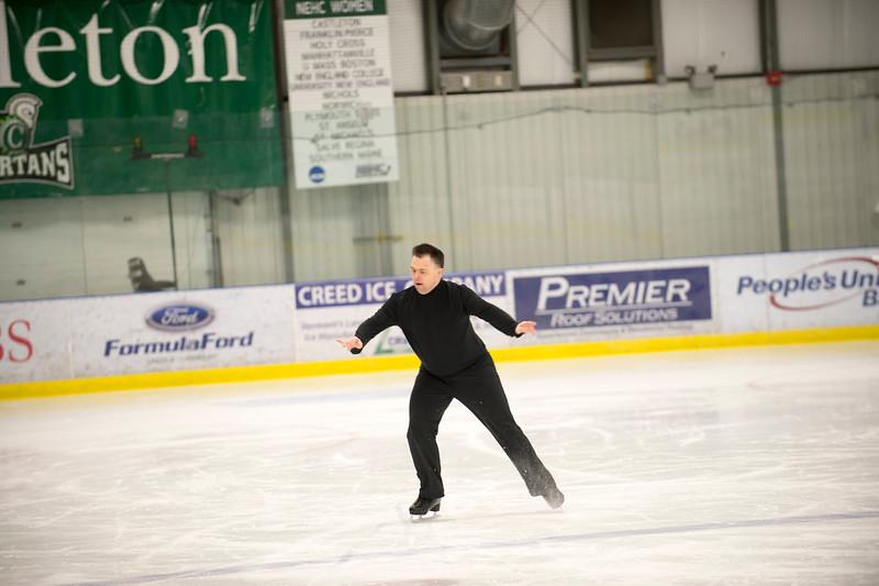5. Figure Skating - 019.jpg