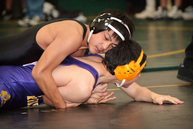 wrestling harbor Tournament_-27.jpg