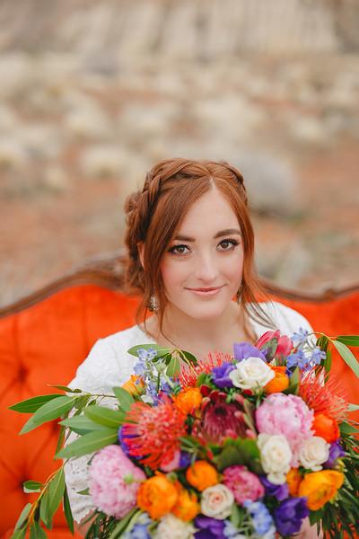 Swoon(orangeshoot)-365.jpg